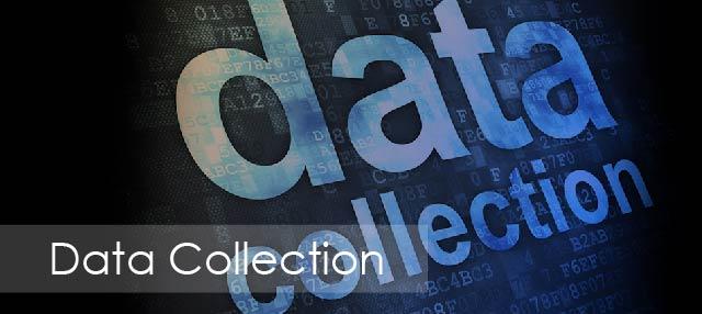 BigData Congress 2018 International Congress on Big DataJune